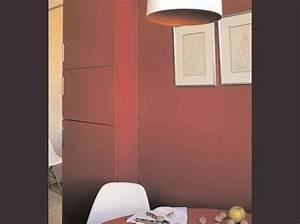 couleur nos idees pour sublimer la maison elle decoration With couleur peinture tendance salon 9 peinture salle de bains couleurs conseils erreurs 224