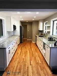 kitchen remodel costs denver 1643