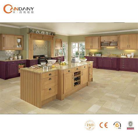 kitchen islands on sale hot sale solid wood kitchen cabinet kitchen island hanging cabinet kitchen island buy kitchen