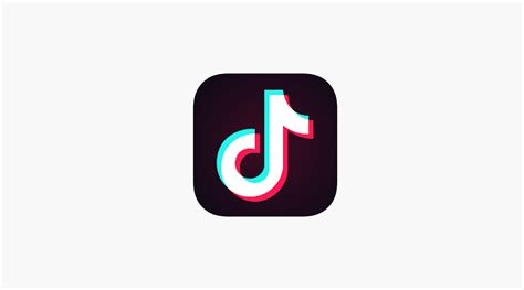 The Rush for TikTok Followers: Will You Be Among the ...