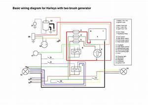 12 Volt Generator Plug  12  Free Engine Image For User