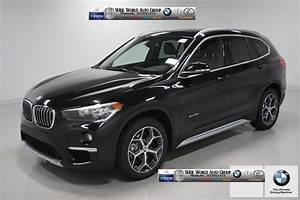 Bmw X1 Leasing Aktion : bmw x1 car lease in new york ~ Jslefanu.com Haus und Dekorationen