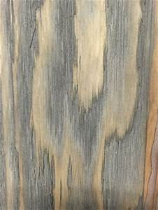 Light Stain For Red Oak Salvage Reactive Stain Weatherwood Stains