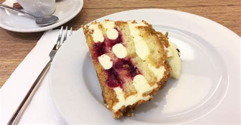 Kuchen Frankfurt by Traditional German Cakes 6 German Cakes To Eat In