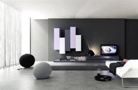 Wohnzimmerschrank Modern Wohnzimmer by Wohnzimmerschrank Modern Wohnzimmer Mrajhiawqaf