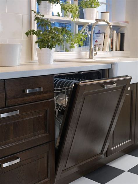how to install kitchen island cabinets kitchen kitchen cabinet dishwasher cabinets for