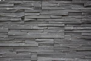 Naturstein Wandverkleidung Außen : mongolian black noir splitface spaltrau wandverblender 60x15x ~ Eleganceandgraceweddings.com Haus und Dekorationen