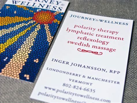 Massage Therapist Business Card Samples & Ideas Ns Business Card Gebruiken Info Gebruik Dal Korting Printing Liverpool Nsw Nachtbus Auto Huren Contact