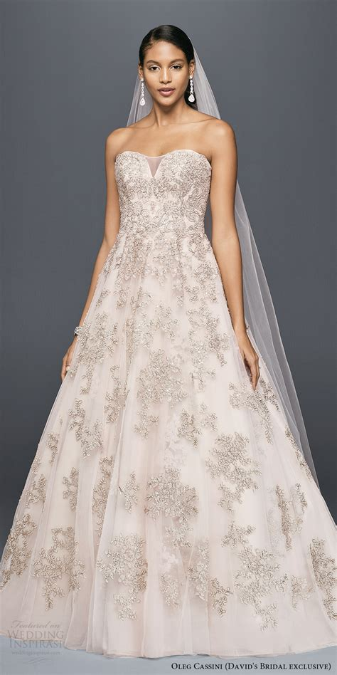 wedding dress trends  part   hottest  backs