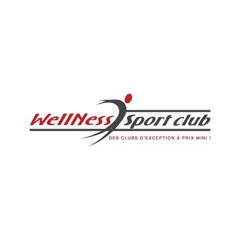 wellness sport club besan 231 on salle de sport ecole valentin 25480 adresse horaire et avis