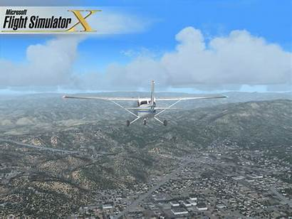 Simulator Flight Microsoft Sp1 Games Patch Megagames