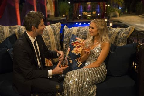 Bachelor Spoilers 2018: Arie's Shocking Finale Switch