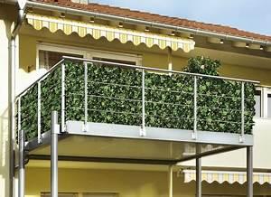 sonnenschutz fur balkon garten und terrasse im bader With französischer balkon mit sonnenschirme onlineshop de com zangenberg de