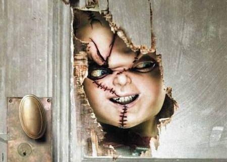 chucky chucky  killer doll photo  fanpop