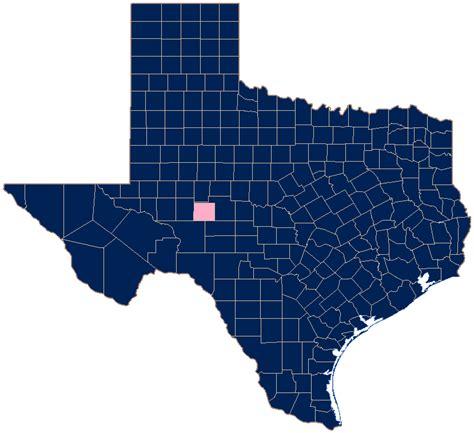 Same-sex marriage in Texas - Wikipedia