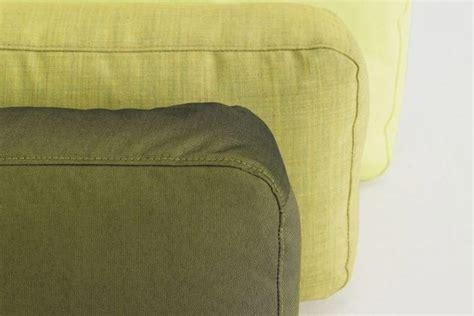 densité mousse canapé quelle densité de mousse choisir pour un canapé confortable