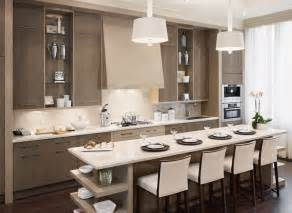 transitional kitchen design ideas 25 stunning transitional kitchen design ideas