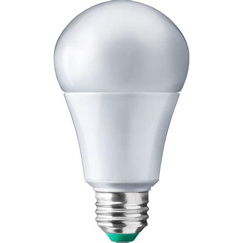 led light bulb eterna led lights