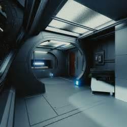 Simple Game Room Ideas