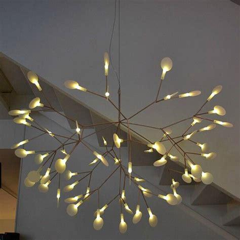 pendant light for kitchen island pendant lighting ideas best modern pendant light fixtures