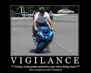 funny motorcycle |Full funny blog