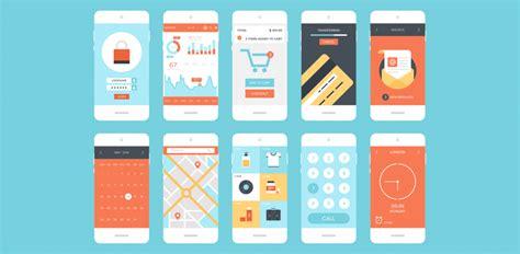 Mobili Design by How To Design For Mobile Ux Webdesigner Depot