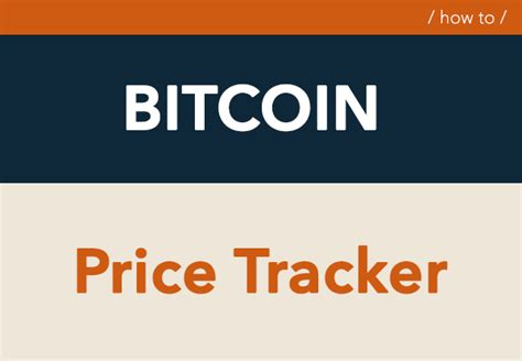 The bitcoin price page is part of the coindesk 20 that features price history, price ticker, market cap and live charts for the top cryptocurrencies. Building a Daily Bitcoin Price Tracker with Coindeskr and Shiny in R | DataScience+