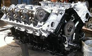 4 7l Engine Rebuilt W  Warranty Oem 1999 2007 Jeep Grand