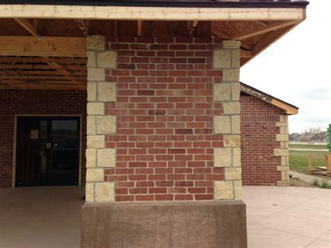 parish masonry wichita masonry brick or repair