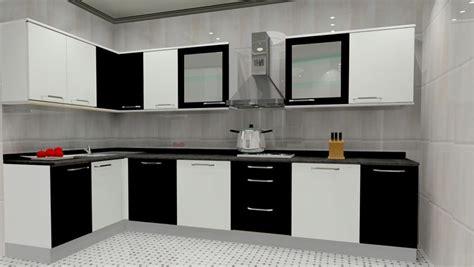 modular kitchen design ideas list of modular kitchen supplier dealers from asansol get latest cost price of modular