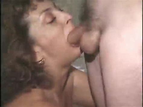 12  Porn Pic From Mature Soles Sex And Cum Sex Image Gallery