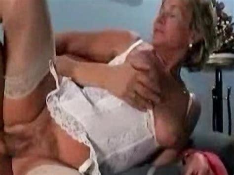 mature german women porn porn pics and movies
