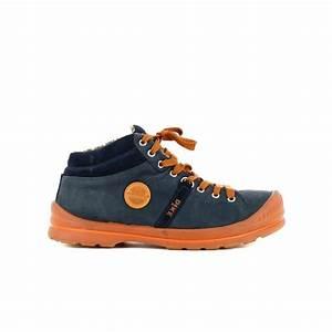 Basket De Sécurité Homme : chaussure de s curit haute homme s3 lisashoes ~ Melissatoandfro.com Idées de Décoration