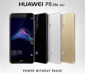 Huawei Nova Lite  P8 Lite 2017  U0026 Honor 8 Lite Are The Same
