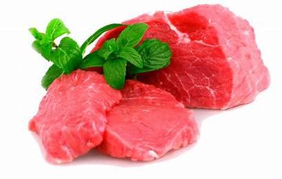 Meat Meats Transparent Clipart Pluspng Fresh 1500