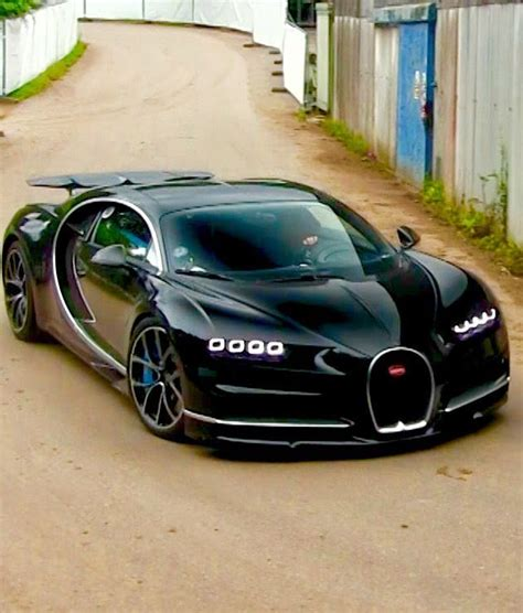 Bugatti originally brought us the veyron and now has masterminded a 1487bhp, £2.5m masterpiece that's set to become the world's fastest bigger than the veyron super sport's number, dürheimer says, by a notable amount, although nobody at bugatti yet cares to speculate how fast that might be. The #Bugatti Chiron is the long-awaited replacement to the famous #Bugatti Veyron, unveiled ...
