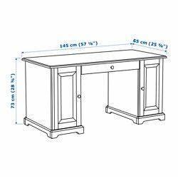 Ikea Liatorp Schreibtisch : liatorp desk white 57 1 8x25 5 8 ikea kelly 39 s office pinterest ~ Eleganceandgraceweddings.com Haus und Dekorationen