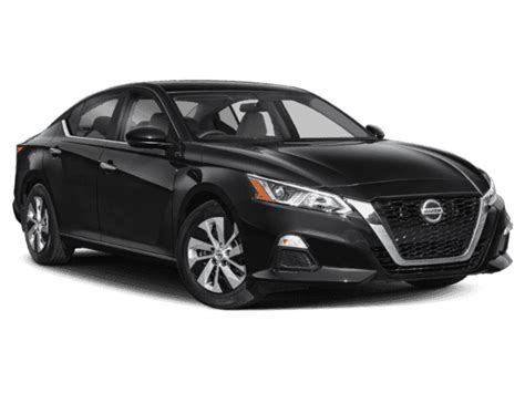 nissan altima berman nissan  chicago