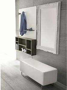 vide poche mural design pour l39entree moderne et pratique With meuble pour entree de maison