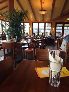Cafe Del Sol Erfurt Erfurt : cafe del sol petersberg omd men om restauranger tripadvisor ~ Orissabook.com Haus und Dekorationen