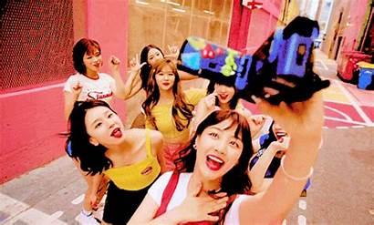Twice Likey Pop Kpop Wattpad Sana Chaeyoung