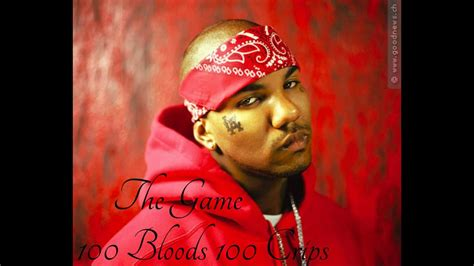 Crip Gang Wallpapers For Android Devices 43 Images