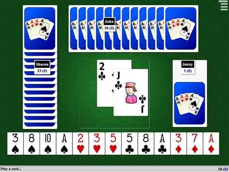 hearts card game  app ranking  store data app annie