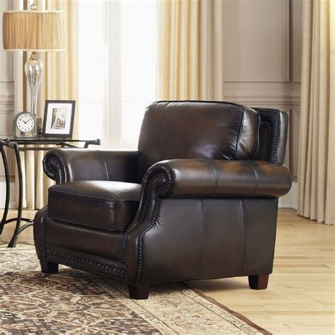 Cowhide Leather Chair by 1000 Ideas About Cowhide Chair On Western