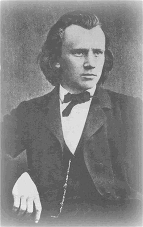 Explore The Score Brahms Symphony No 4 In E Minor