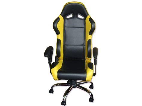 siege baquet 4x4 siege baquet fauteuil de bureau chaise de bureau baquet