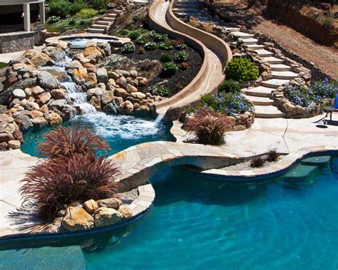 home design bakersfield california pool prices inground pool costs pool estimate