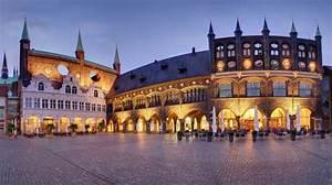 M Markt De Lübeck : town hall luebeck ~ Eleganceandgraceweddings.com Haus und Dekorationen