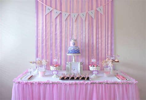 princess dessert table princess dessert table princess party ideas pinterest