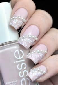 Wedding nail designs nails weddbook